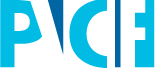 logo pvcf